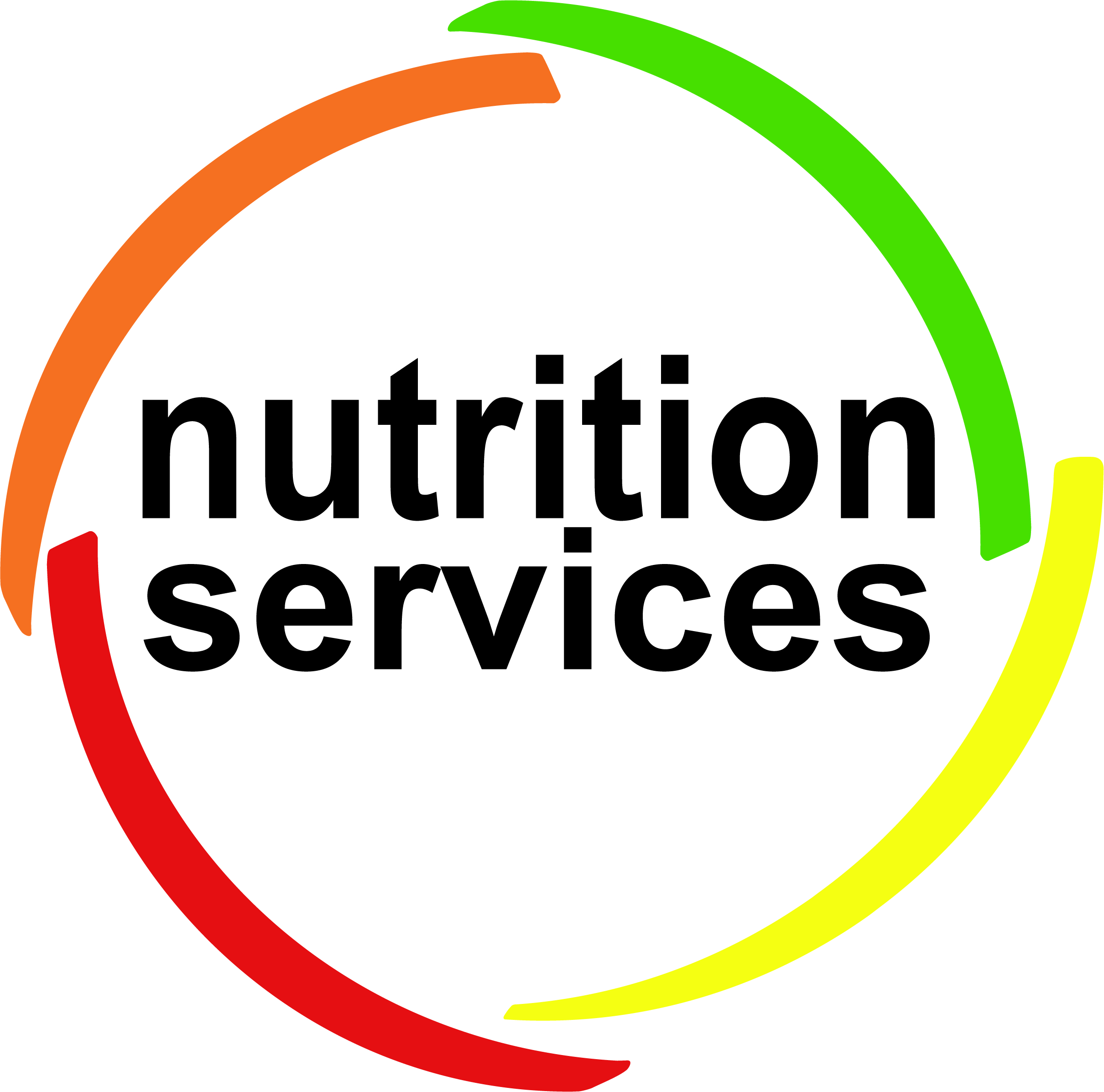 Norwalk-La Mirada Unified School District - School Nutrition